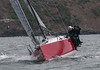 2014 Spinnaker Cup-69