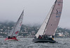 2014 Spinnaker Cup-74