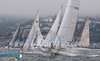 2014 Spinnaker CUp-1