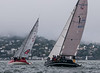 2014 Spinnaker Cup-76
