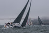 2014 Spinnaker Cup-66