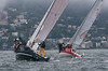 2014 Spinnaker Cup-79