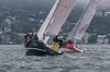 2014 Spinnaker Cup-78