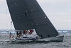 2014 Spinnaker Cup-62