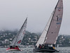 2014 Spinnaker Cup-75