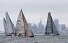 2014 Spinnaker Cup-59