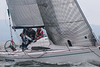 2014 Spinnaker Cup-71