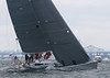 2014 Spinnaker Cup-61