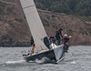 2014 Spinnaker Cup-70