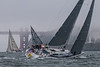 2014 Spinnaker Cup-67