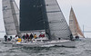 2014 Spinnaker Cup-72
