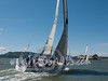 2014 Vallejo Race-152