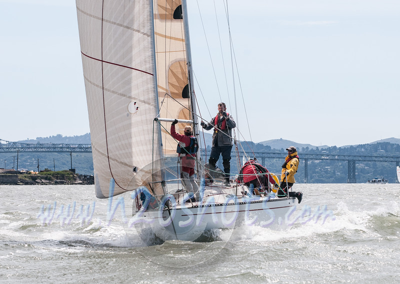 2014 Vallejo Race-266