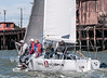 2014 Vallejo Race-329