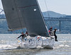 2014 Vallejo Race-93