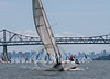 2014 Vallejo Race-104