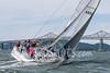 2014 Vallejo Race-77