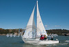 2014 Vallejo Race-227
