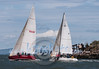 2014 Vallejo Race-296