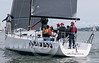 2014 Vallejo Race-5