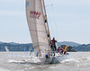 2014 Vallejo Race-265