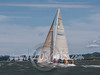 2014 Vallejo Race-294