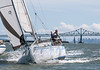 2014 Vallejo Race-365