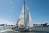 2014 Vallejo Race-158