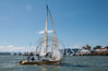 2014 Vallejo Race-160