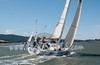 2014 Vallejo Race-142