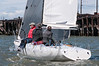 2014 Vallejo Race-327