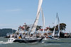 2014 Vallejo Race-364