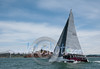 2014 Vallejo Race-17
