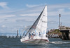 2014 Vallejo Race-297