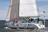 2014 Vallejo Race-287