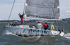 2014 Vallejo Race-272