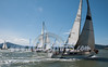 2014 Vallejo Race-151