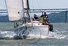 2014 Vallejo Race-368