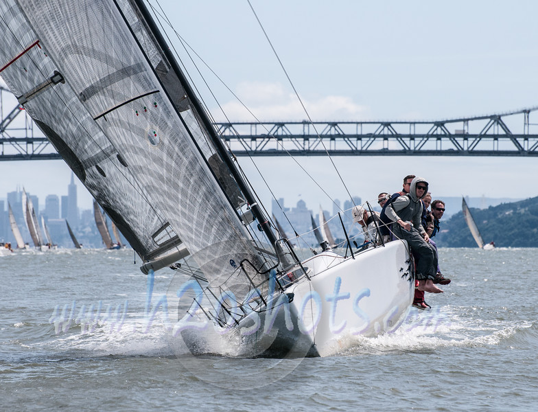 2014 Vallejo Race-99