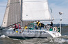 2014 Vallejo Race-286