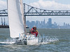 2014 Vallejo Race-377