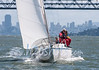 2014 Vallejo Race-376
