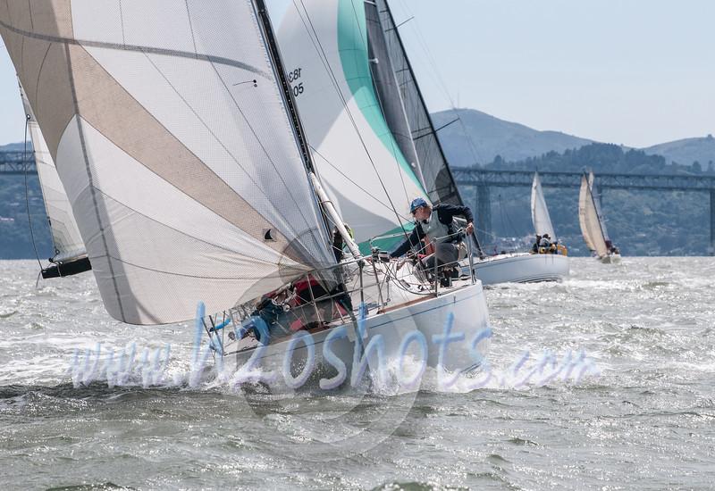 2014 Vallejo Race-268