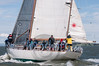 2014 Vallejo Race-290