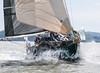 2014 Vallejo Race-264