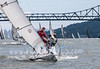 2014 Vallejo Race-120
