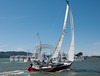 2014 Vallejo Race-154