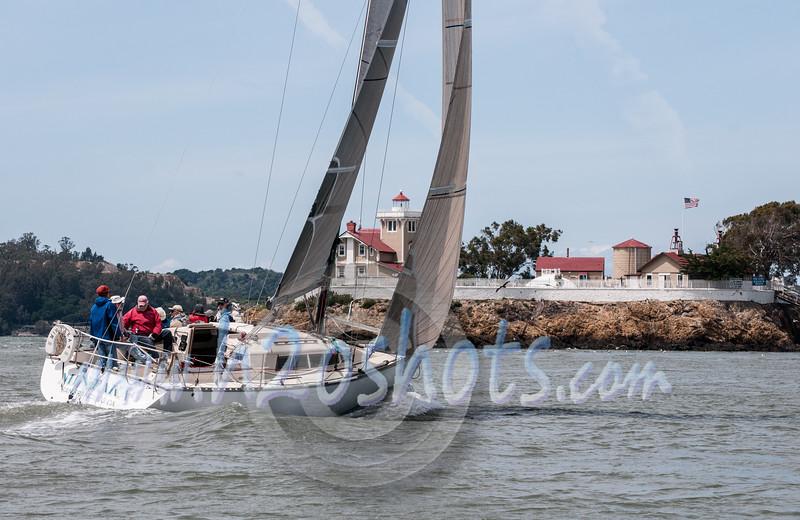 2014 Vallejo Race-133
