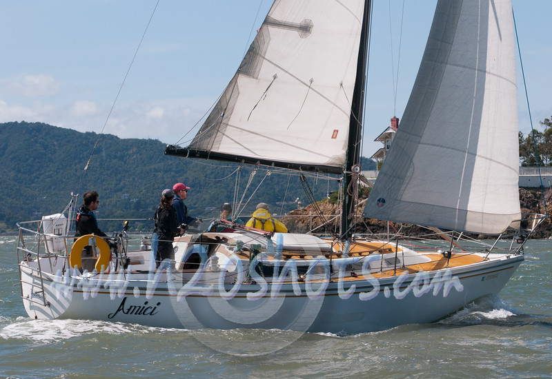 2014 Vallejo Race-374