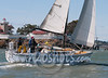 2014 Vallejo Race-375